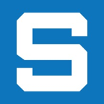 sportlog-logo